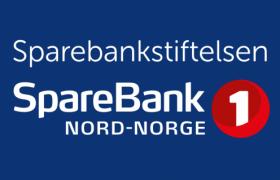 Sparebanken 1 Nord-Norges logo